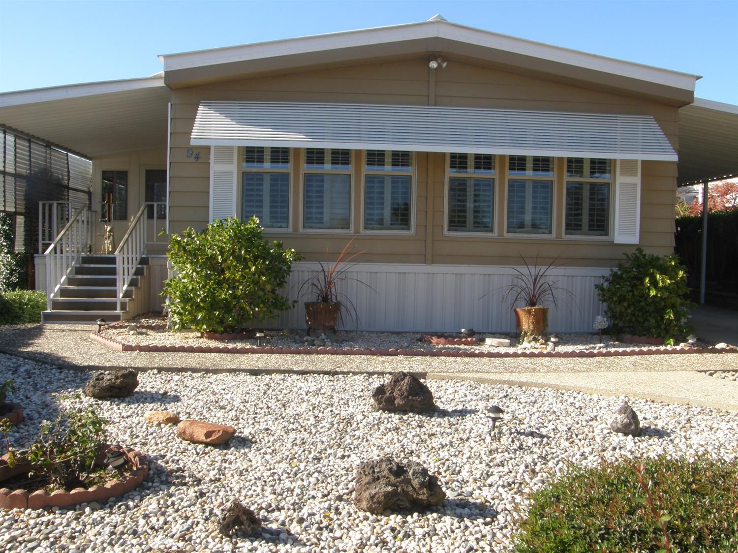 $98,000 - 2Br/2Ba -  for Sale in Folsom