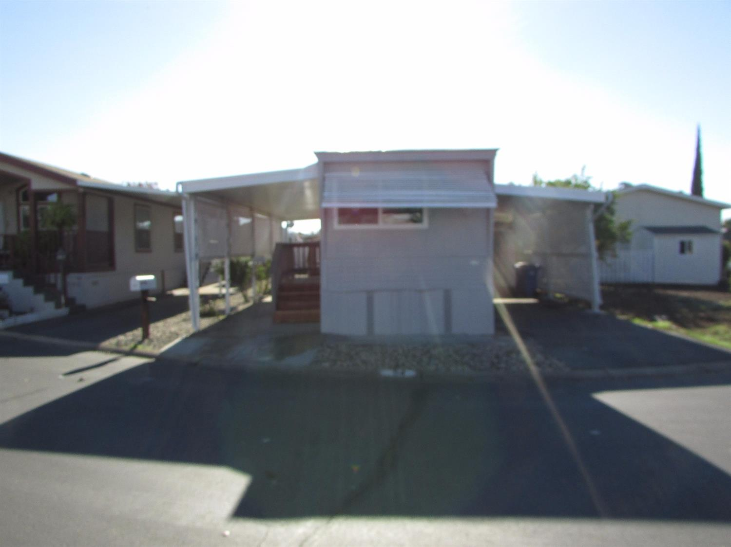 $24,800 - 1Br/1Ba -  for Sale in Rancho Cordova