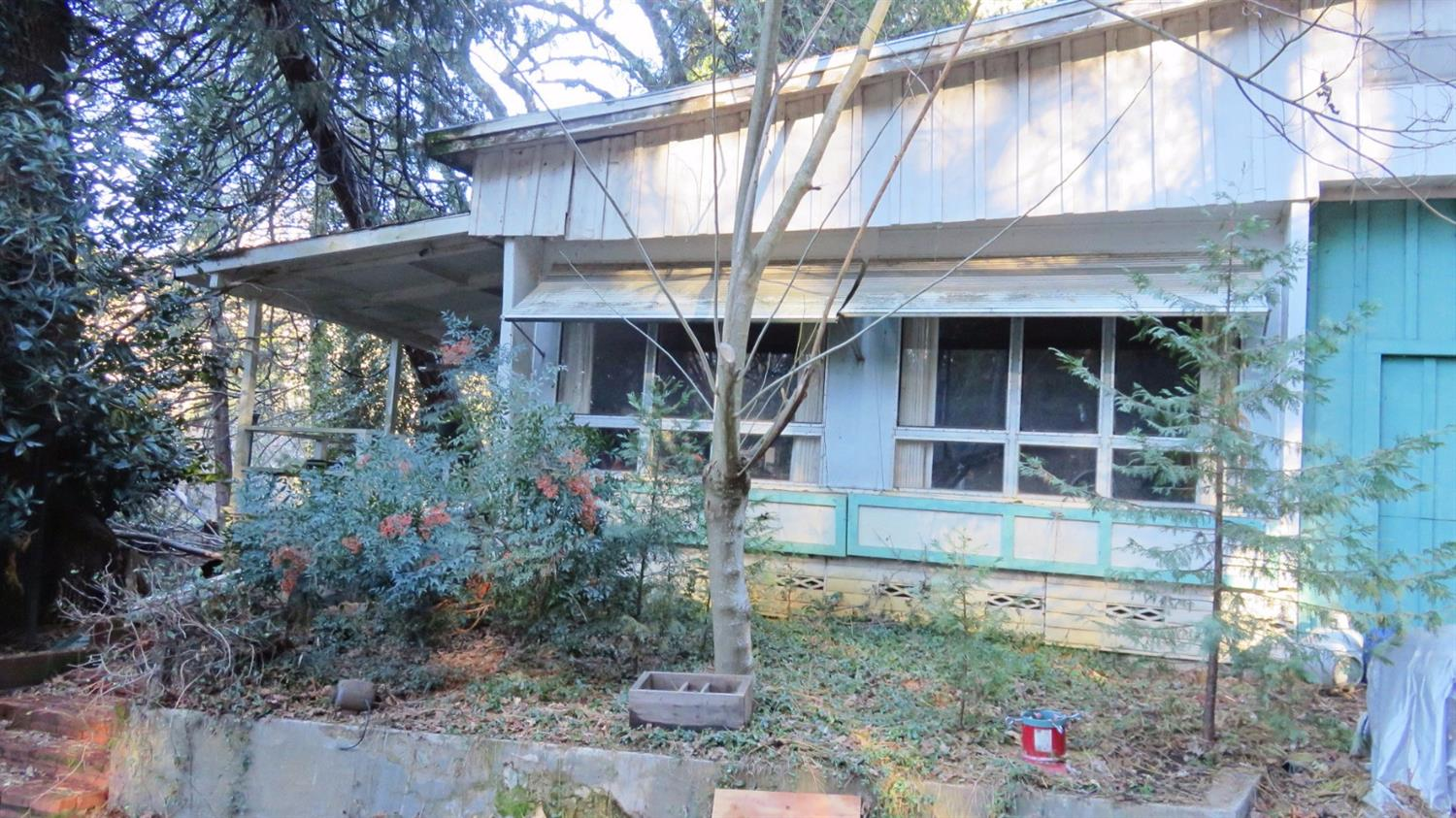 $99,900 - 2Br/1Ba -  for Sale in Placerville
