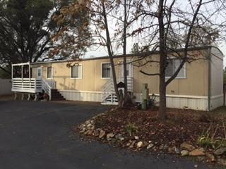 $22,990 - 1Br/1Ba -  for Sale in Columbia