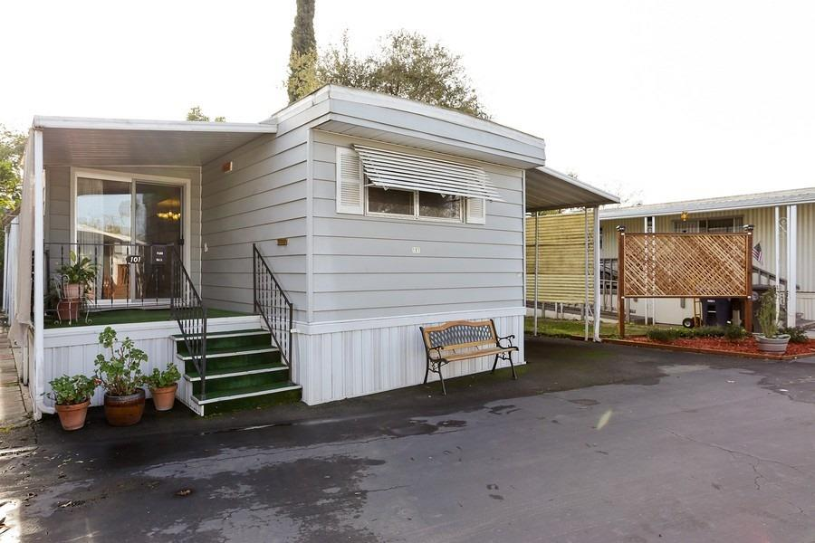 $19,500 - 2Br/2Ba -  for Sale in Citrus Heights