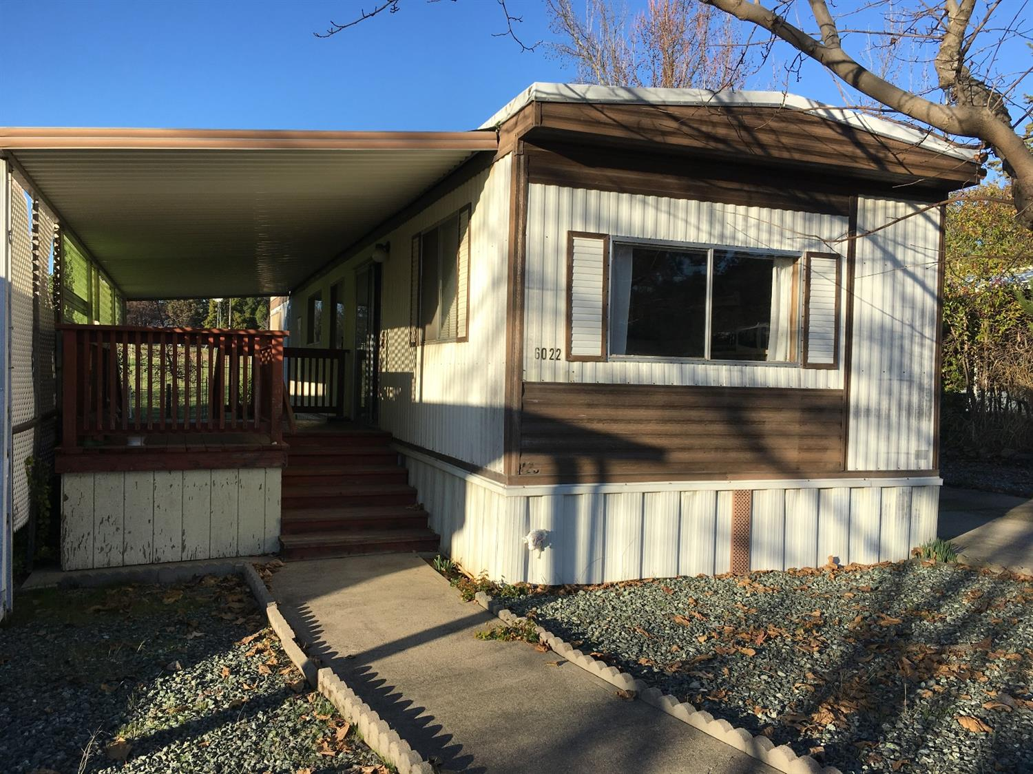 $19,999 - 2Br/1Ba -  for Sale in Newcastle