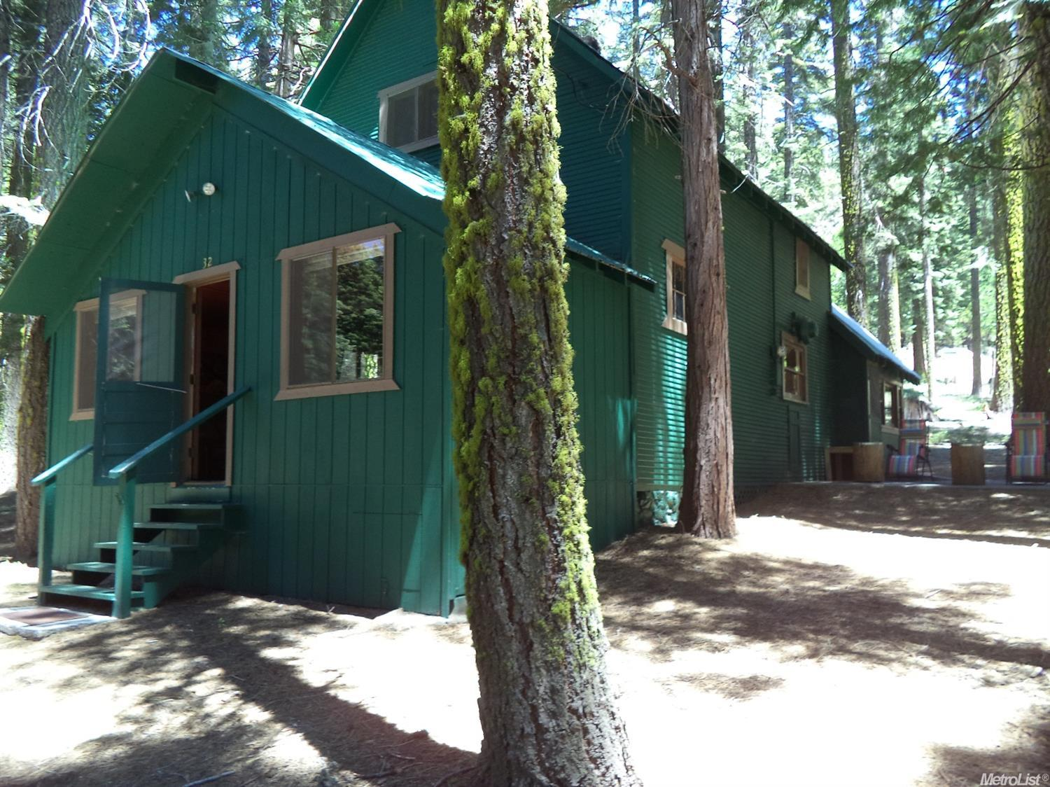 $150,000 - 3Br/2Ba -  for Sale in Strawberry