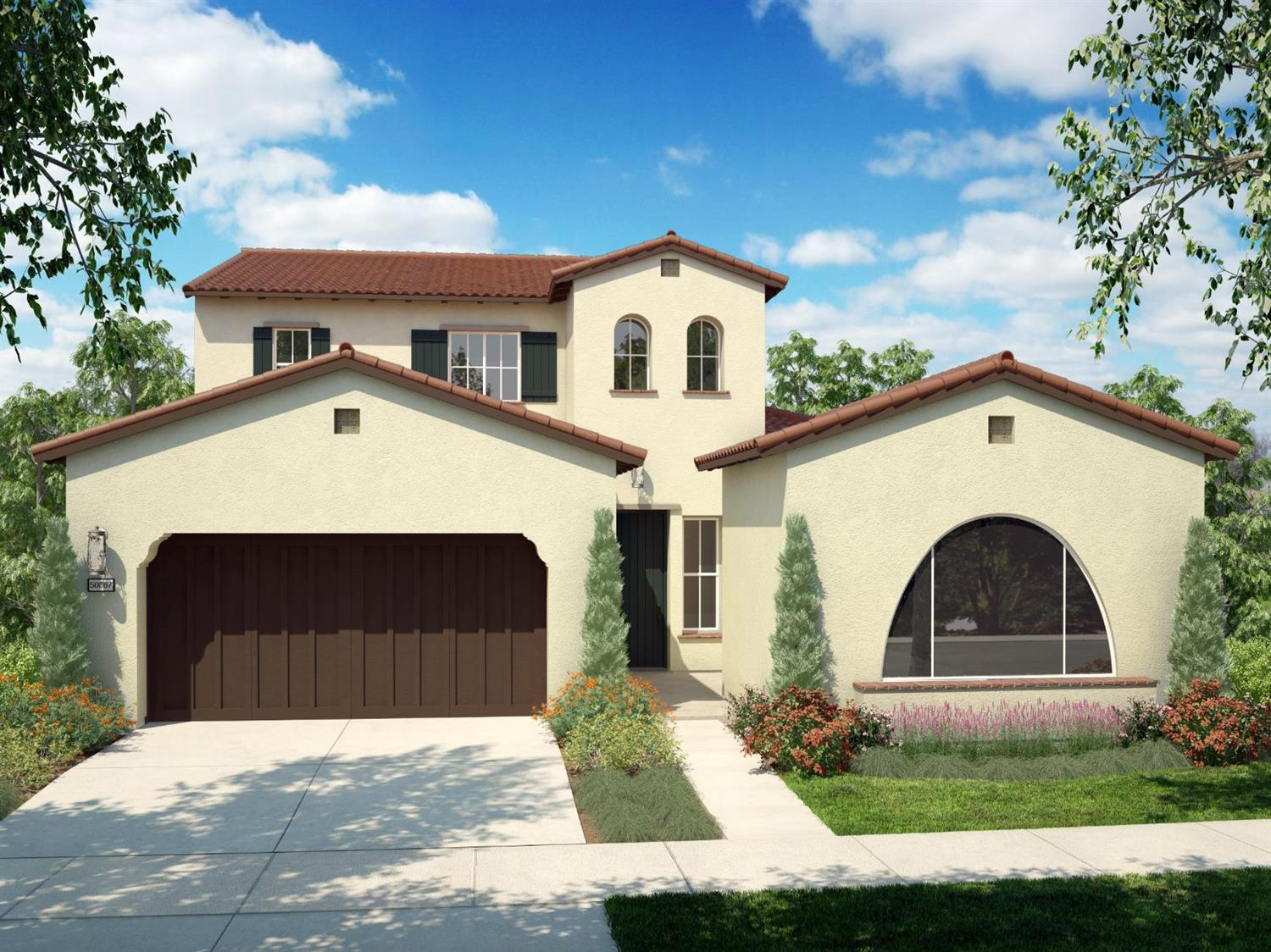 $988,825 - 4Br/4Ba -  for Sale in Davis