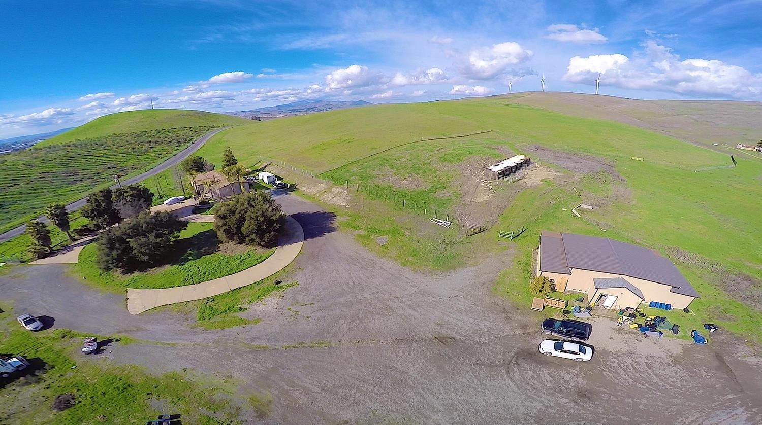 $3,995,000 - 3Br/1Ba -  for Sale in Livermore