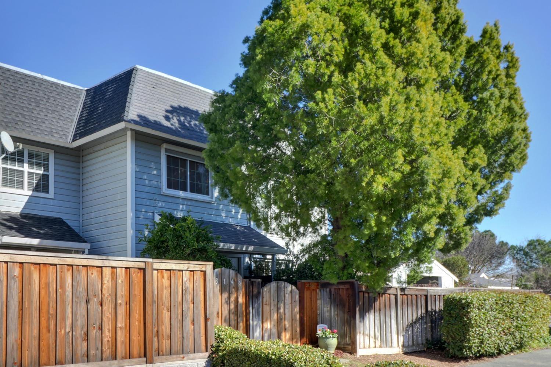 $350,000 - 1Br/1Ba -  for Sale in Davis