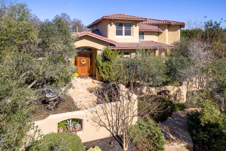 $1,775,000 - 4Br/4Ba -  for Sale in Davis