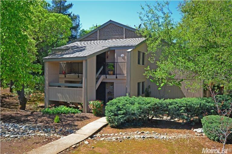 $154,950 - 1Br/1Ba -  for Sale in Auburn Woods, Auburn
