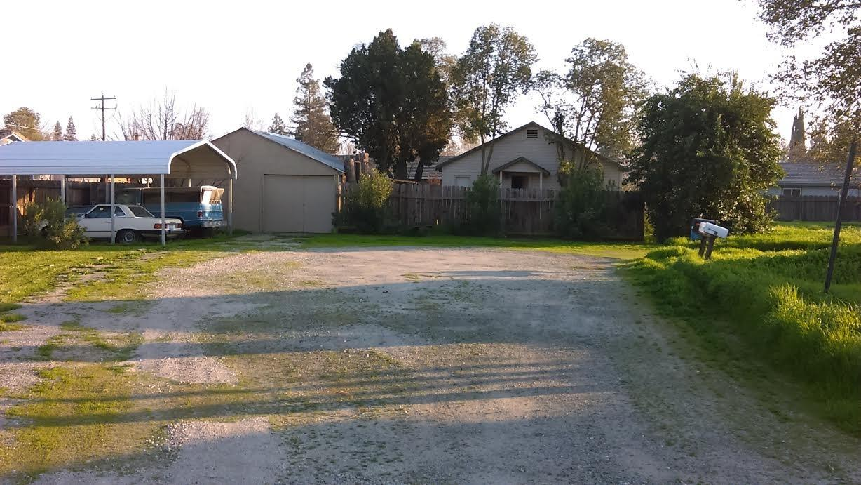 $155,000 - 2Br/1Ba -  for Sale in Merced