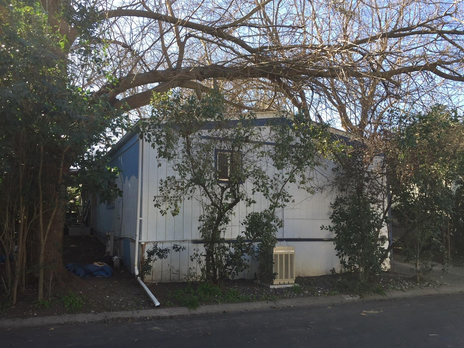 $59,500 - 2Br/2Ba -  for Sale in Davis
