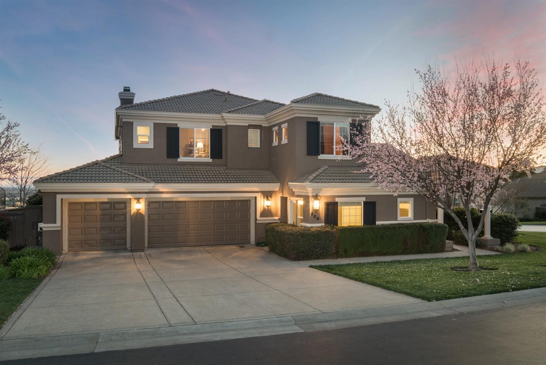 $800,000 - 5Br/5Ba -  for Sale in El Dorado Hills