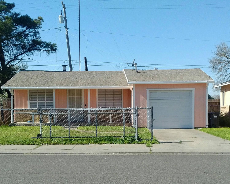 $158,181,000 - 1Br/1Ba -  for Sale in Stockton