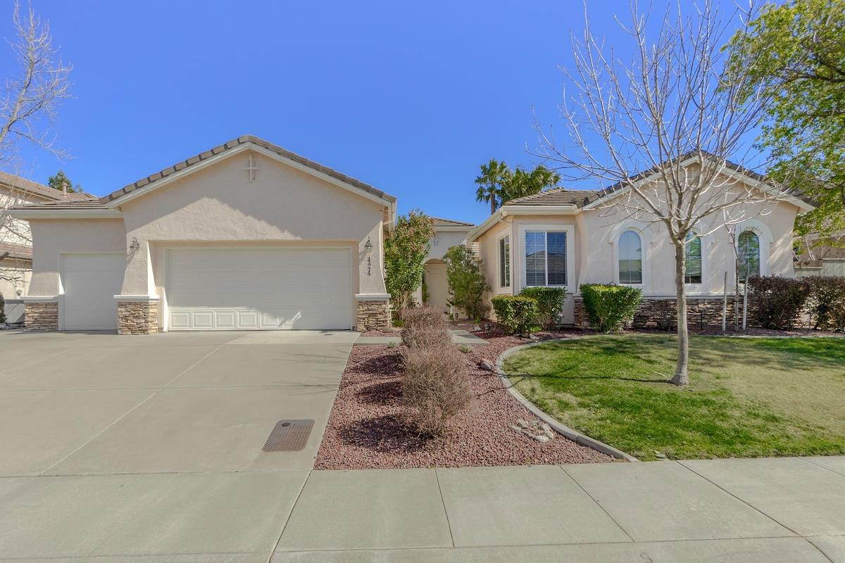 $989,450 - 5Br/4Ba -  for Sale in Warmigton, Davis