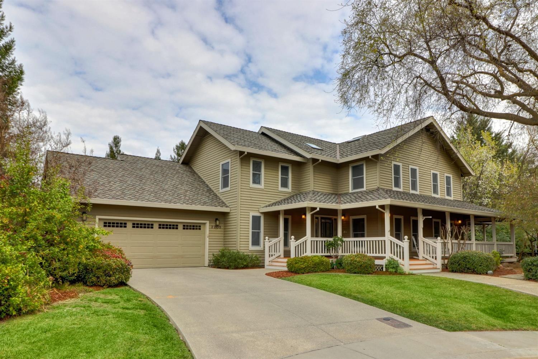 $1,400,000 - 7Br/5Ba -  for Sale in Davis