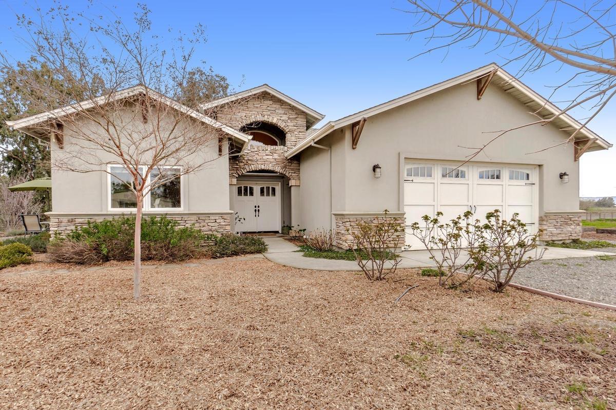 $1,299,000 - 2Br/2Ba -  for Sale in Davis
