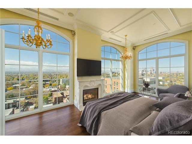 $5,250,000 - 3Br/4Ba -  for Sale in 25 Downing, Denver