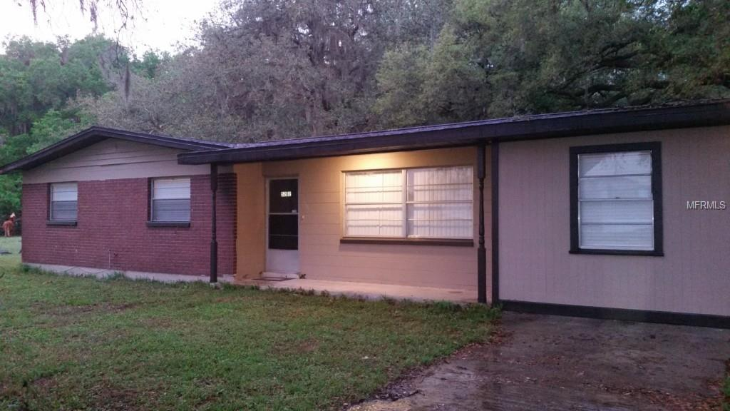 $3,500,000 - 4Br/2Ba -  for Sale in Williams Acres,