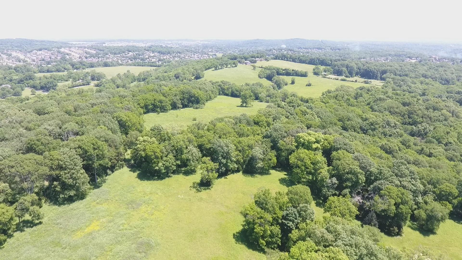 $4,400,000 - Br/Ba -  for Sale in N/a, Smyrna