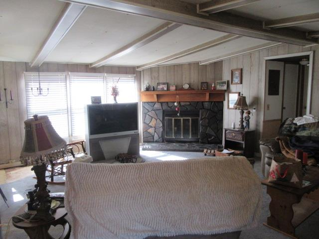 $525,000 - 3Br/2Ba -  for Sale in None, Greenbrier