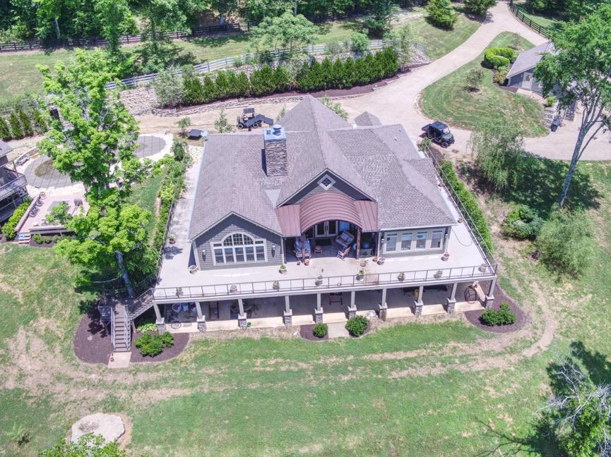$32,500,000 - 5Br/6Ba -  for Sale in N/a, Nashville
