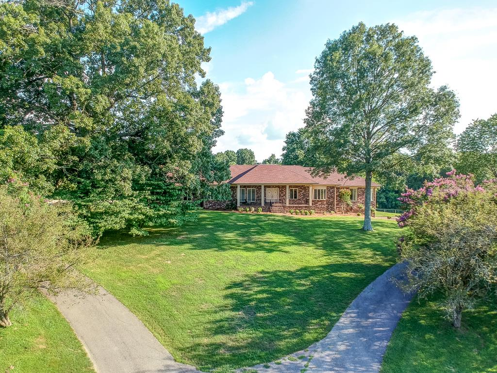 $2,500,000 - 4Br/3Ba -  for Sale in None, Mount Juliet