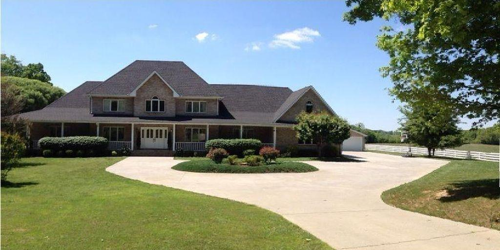 $790,000 - 4Br/5Ba -  for Sale in None, Springfield