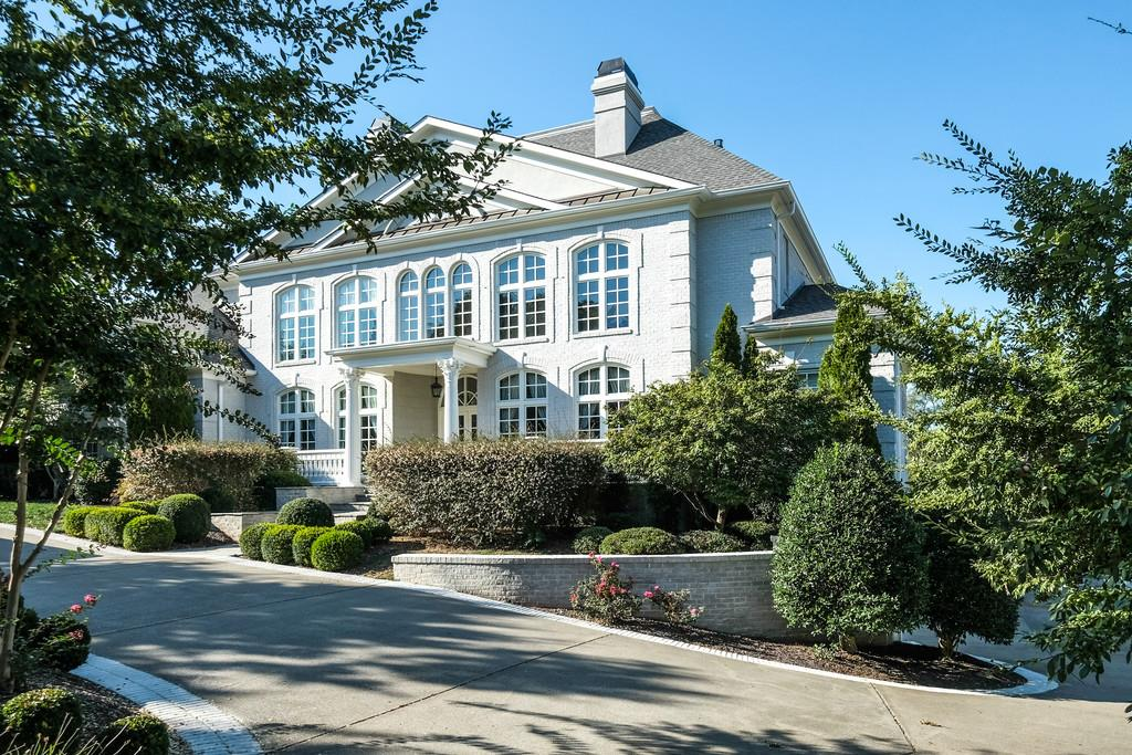 $2,475,000 - 5Br/7Ba -  for Sale in Governors Club, Brentwood