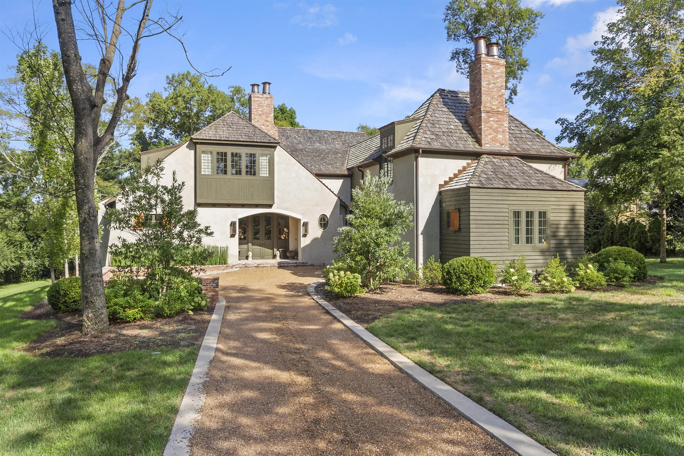 $3,250,000 - 6Br/9Ba -  for Sale in Belle Meade, Nashville