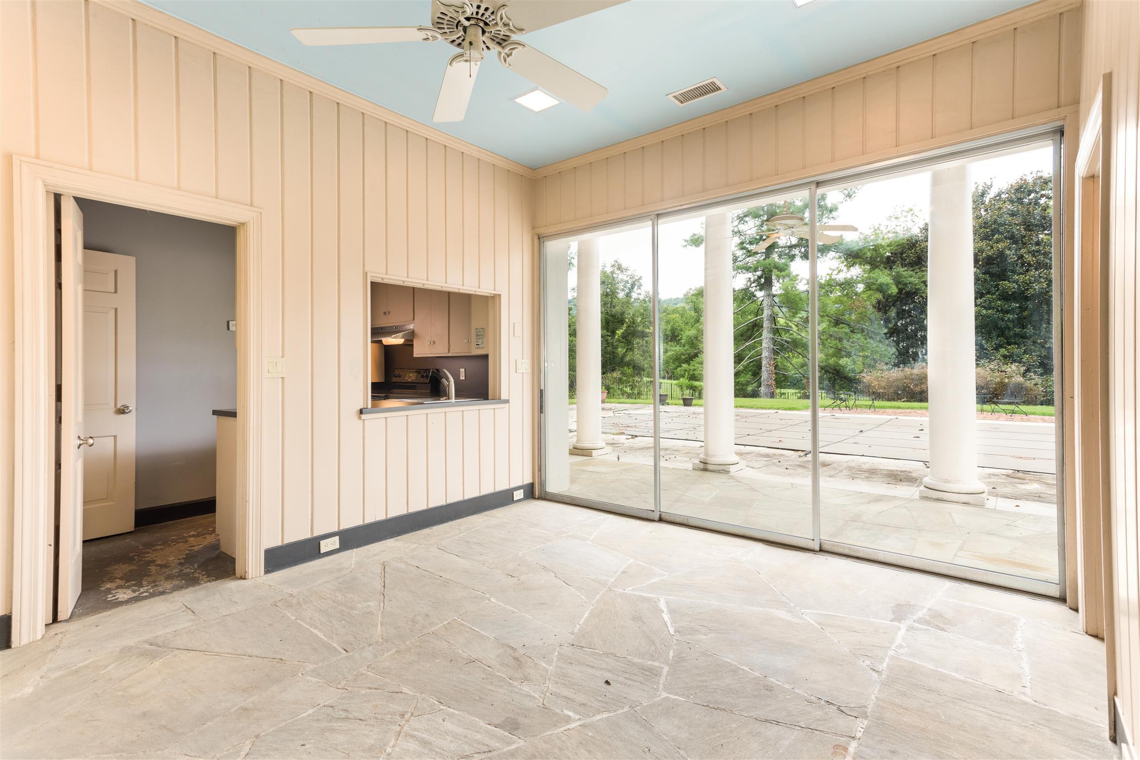 $4,500,000 - 4Br/6Ba -  for Sale in Forest Hills 8.4 Acres, Nashville