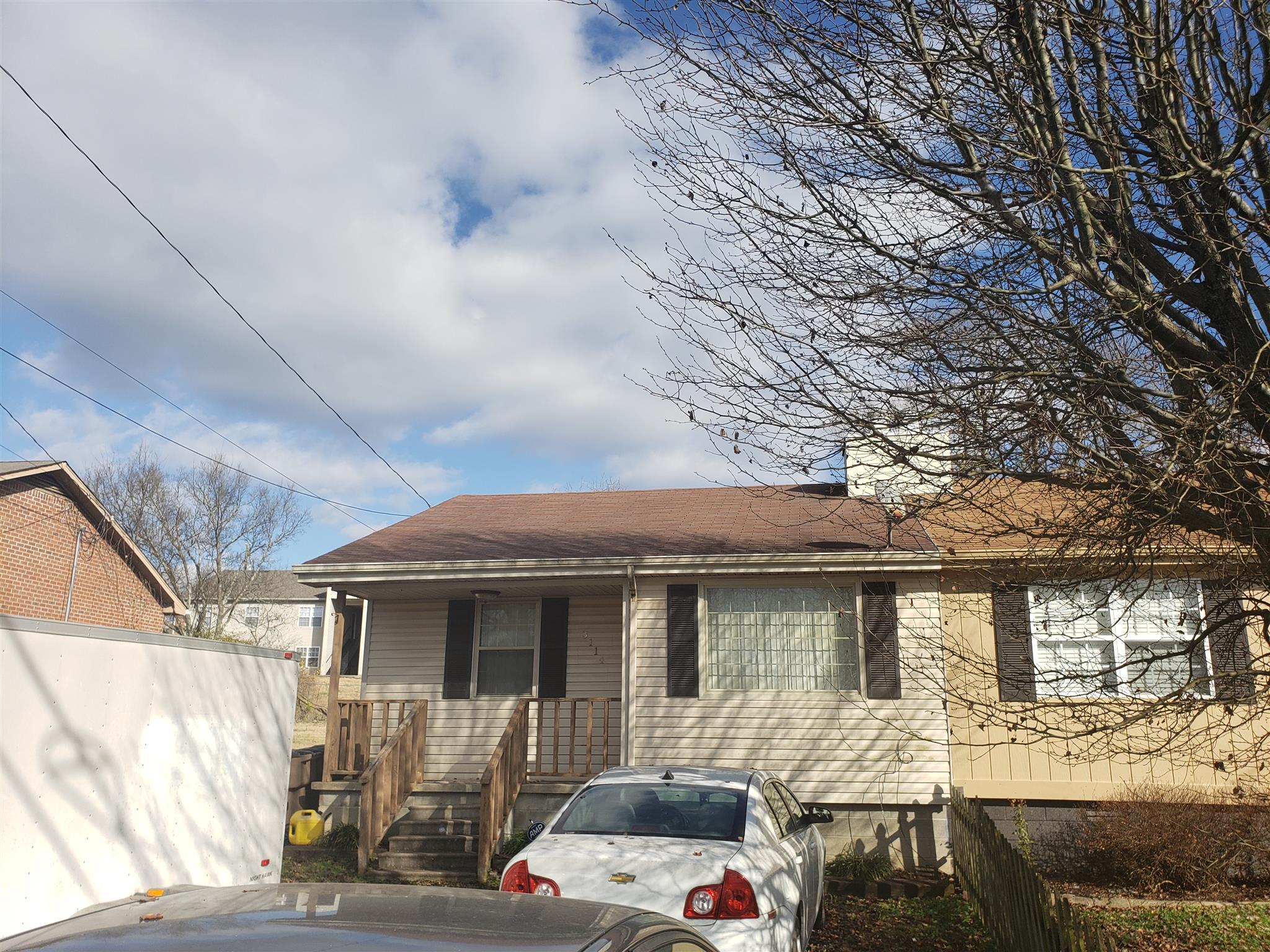 $125,000 - 2Br/1Ba -  for Sale in Parkwood, Nashville