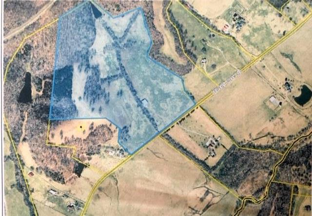 $3,990,000 - Br/Ba -  for Sale in Meacham Harding, Franklin