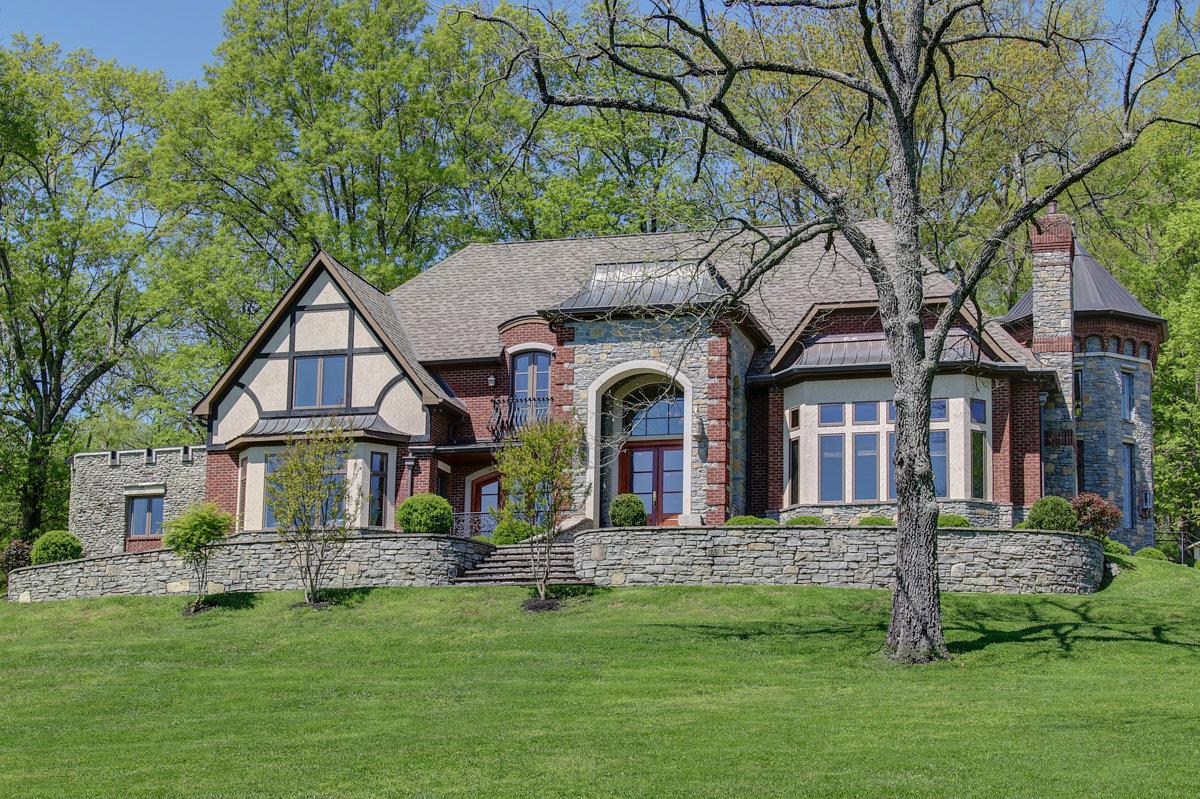 $3,350,000 - 6Br/7Ba -  for Sale in Grassland Area, Franklin