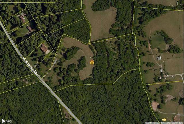 $3,500,000 - Br/Ba -  for Sale in None, Antioch