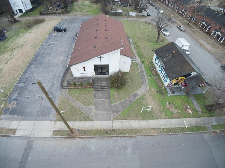 $3,000,000 - Br/0Ba -  for Sale in Maury & Claiborne, Nashville