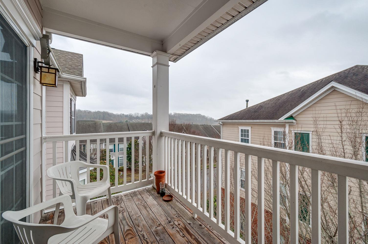 $177,499 - 2Br/1Ba -  for Sale in Lenox Village, Nashville