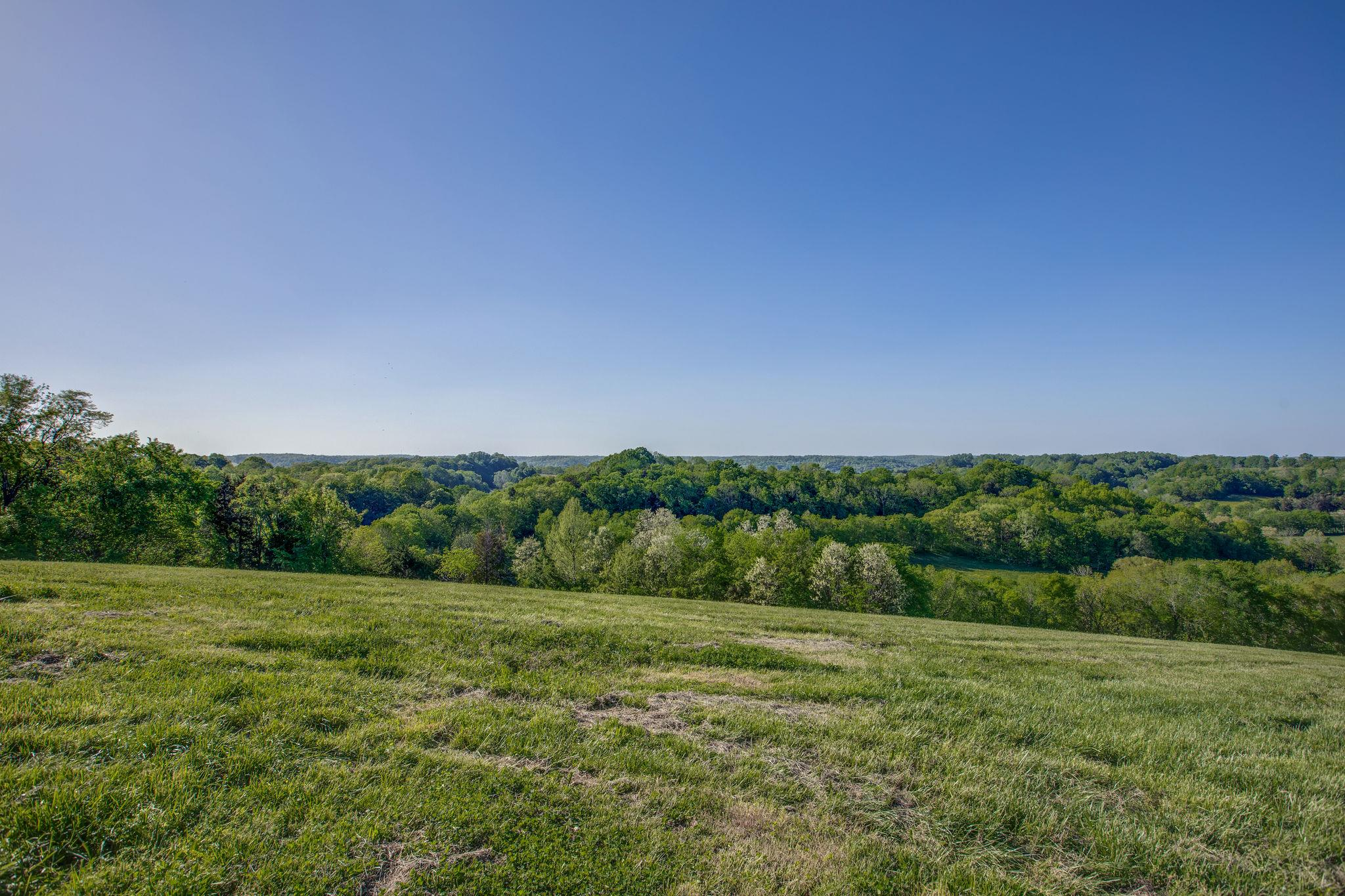 $4,900,000 - Br/Ba -  for Sale in Leipers Fork, Franklin