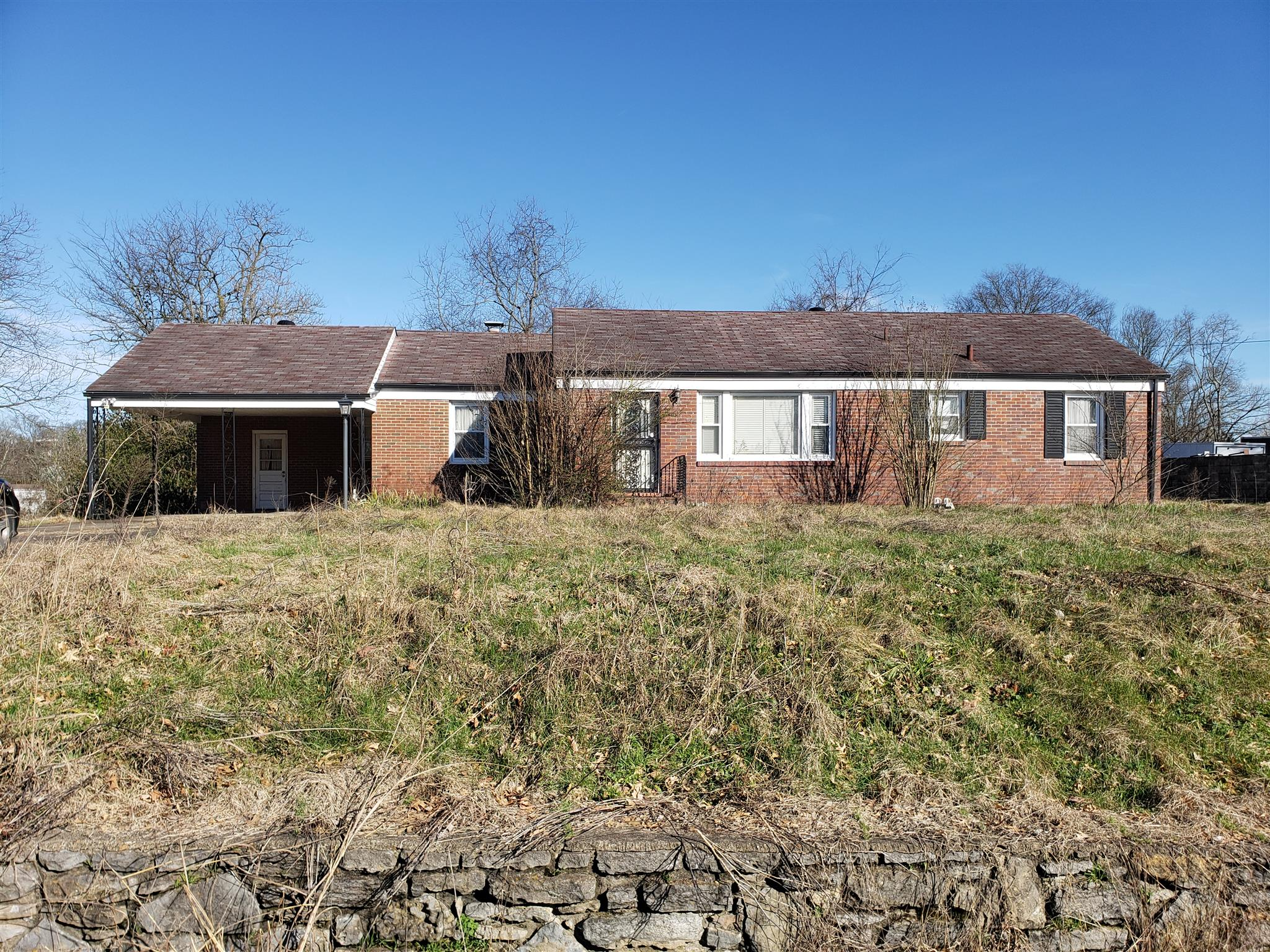 $130,000 - 3Br/2Ba -  for Sale in Haynies Heights, Nashville