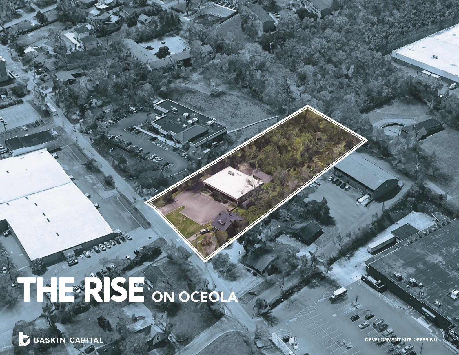 $3,250,000 - Br/Ba -  for Sale in The Rise On Oceola, Nashville