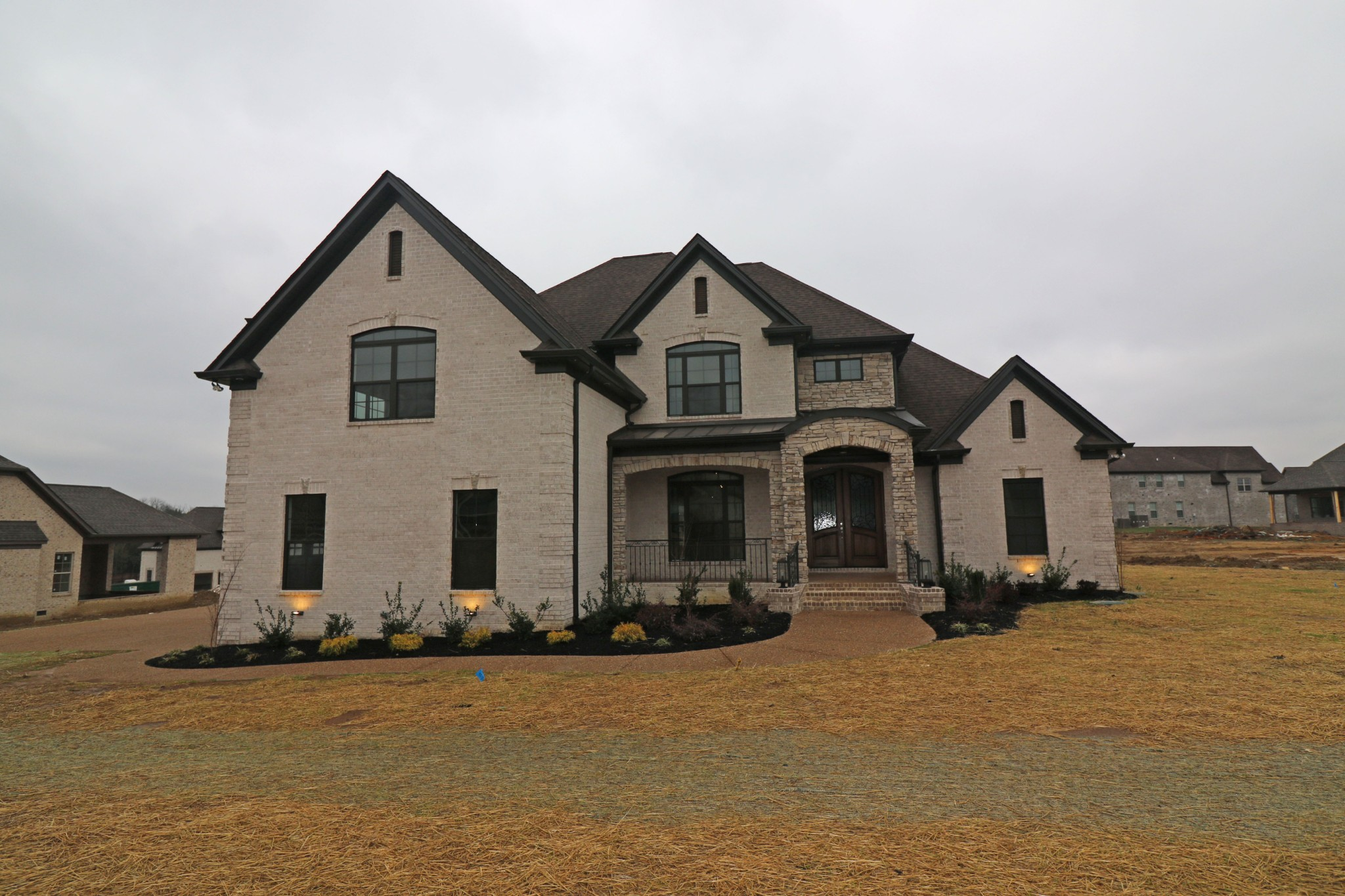 $699,900 - 4Br/4Ba -  for Sale in Wright Farms Sec. 5a, Mount Juliet