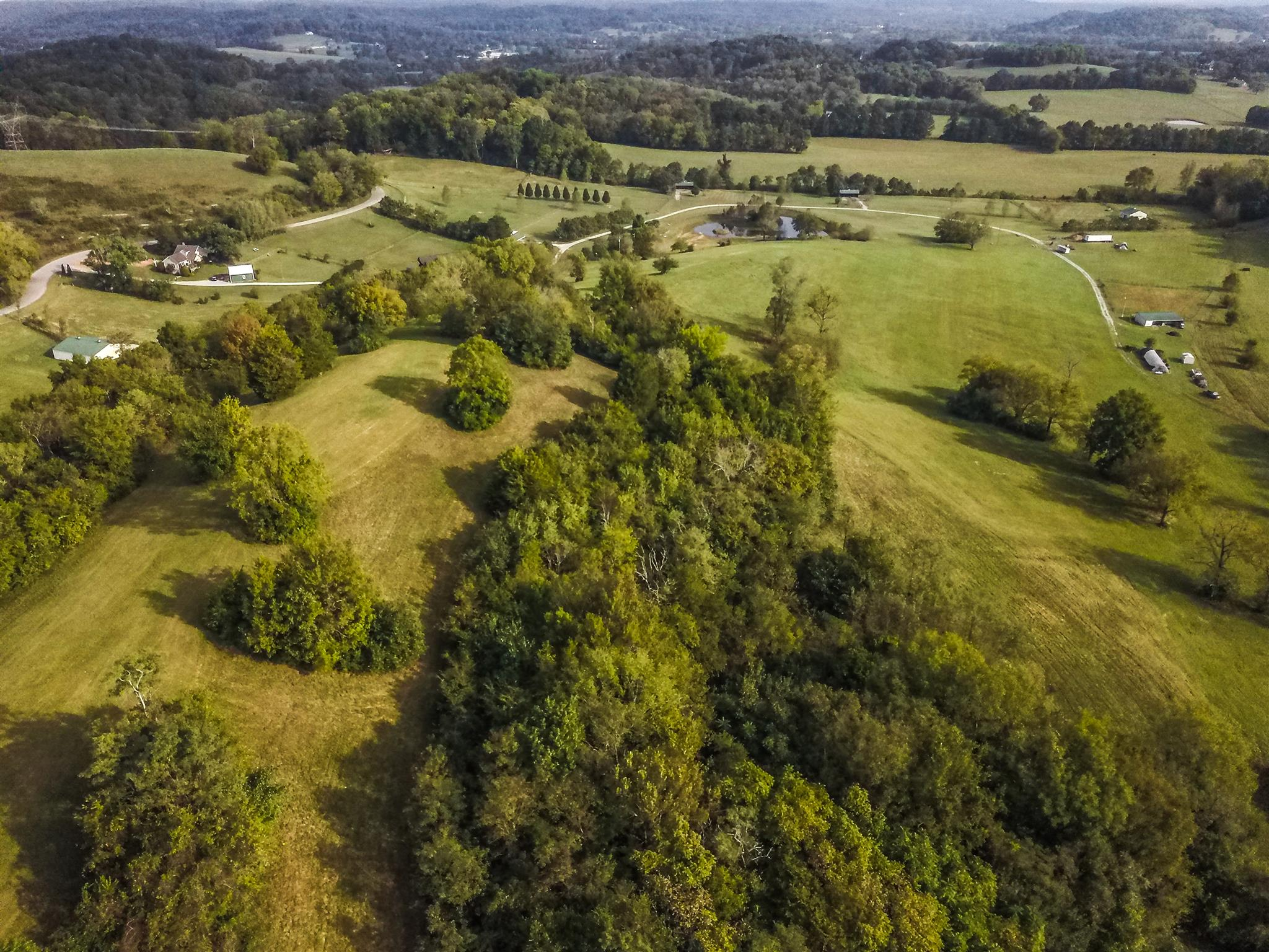 $4,295,000 - Br/Ba -  for Sale in Leipers Fork, Franklin