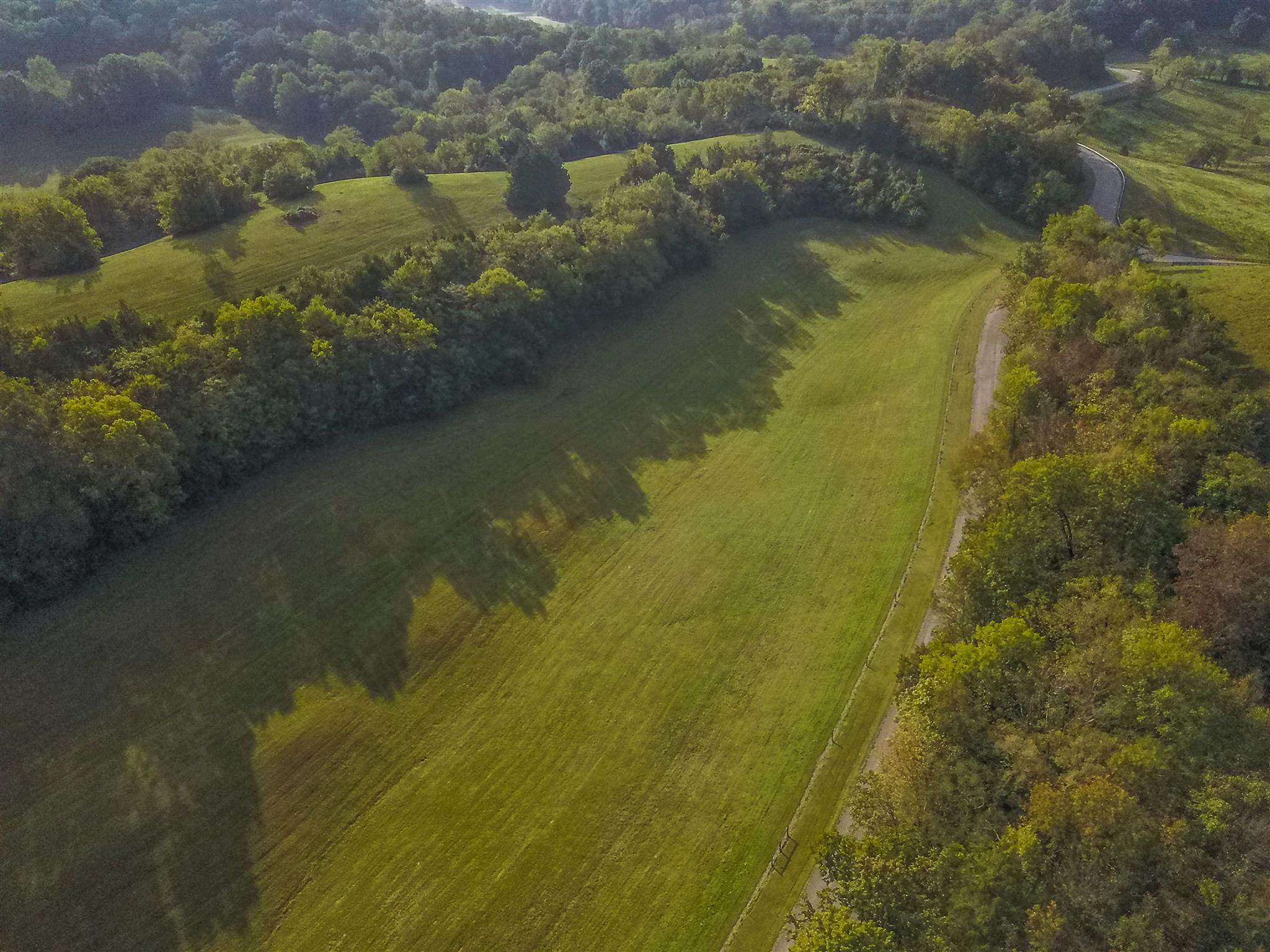 $8,350,000 - Br/Ba -  for Sale in Leipers Fork, Franklin