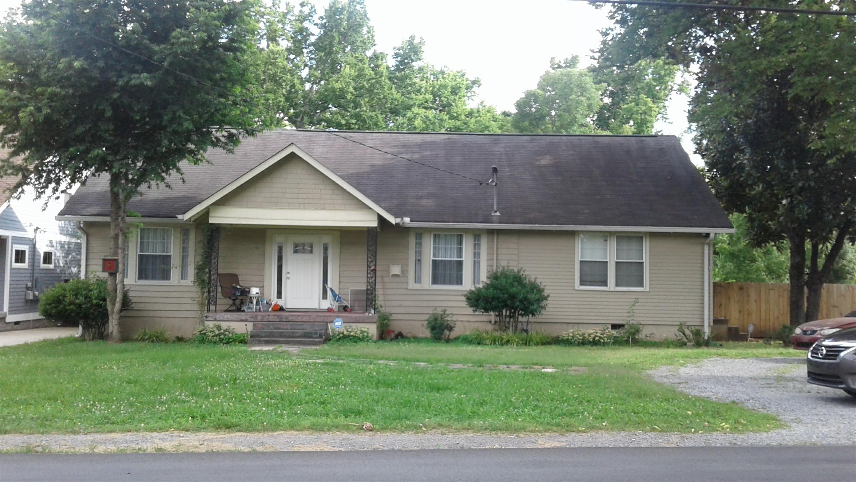 $439,900 - 4Br/3Ba -  for Sale in Inglewood Place, Nashville