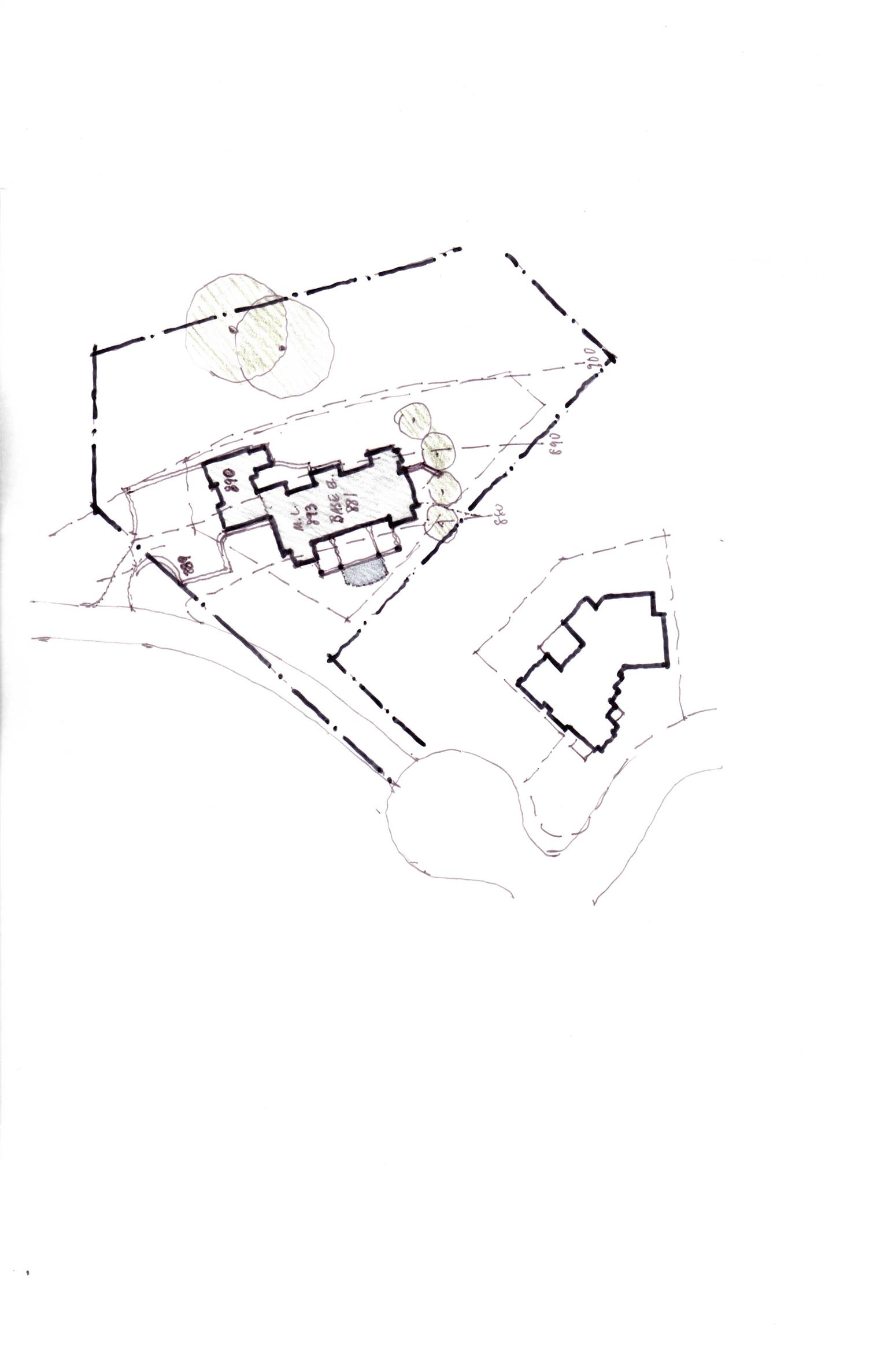 $1,650,000 - 6Br/7Ba -  for Sale in Voce, Brentwood