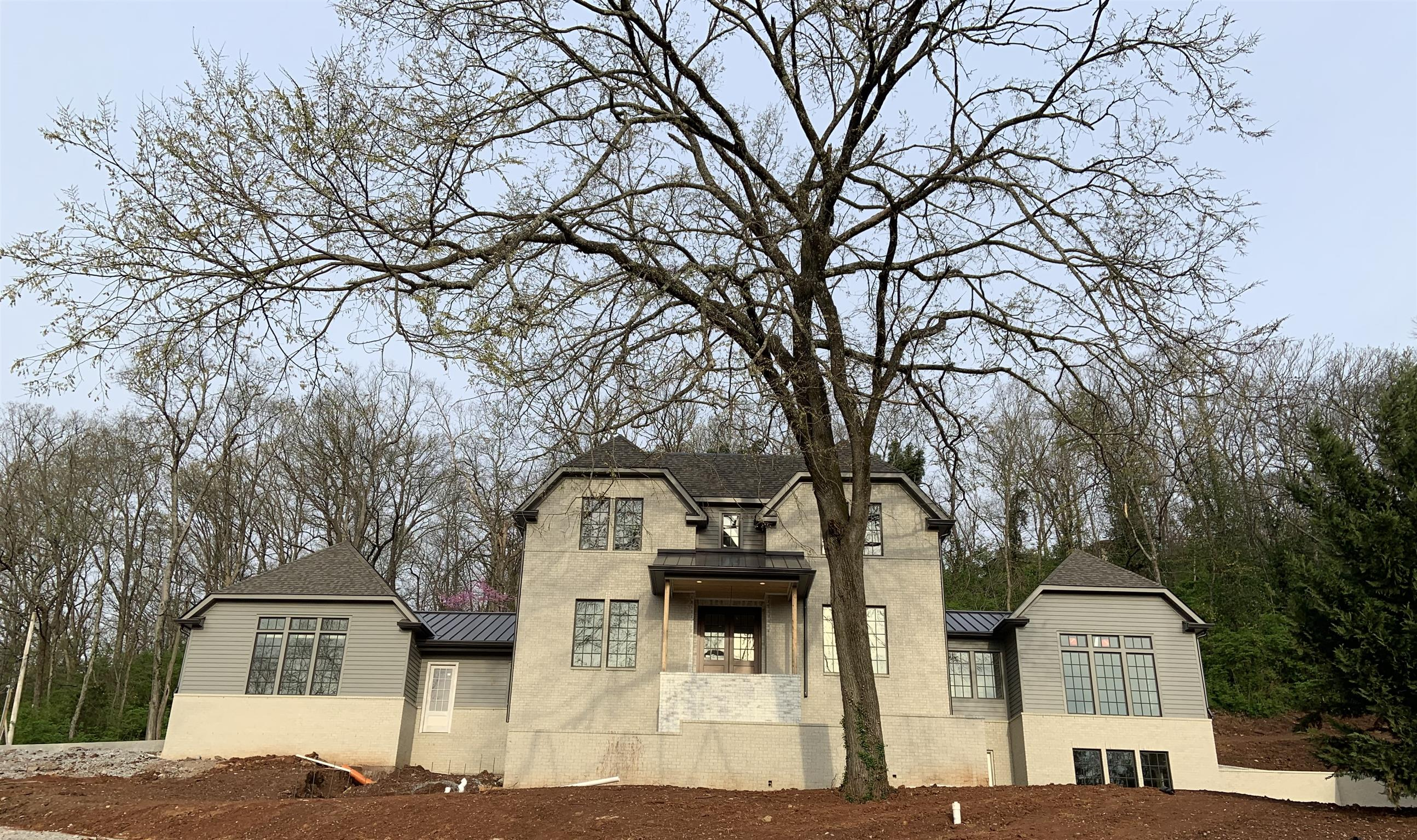 $2,475,000 - 5Br/6Ba -  for Sale in Harpeth View Estates, Nashville