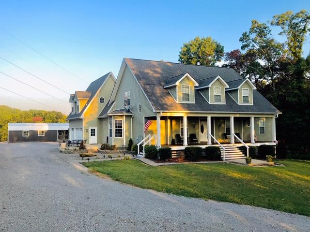 $769,900 - 3Br/5Ba -  for Sale in None, Mount Juliet