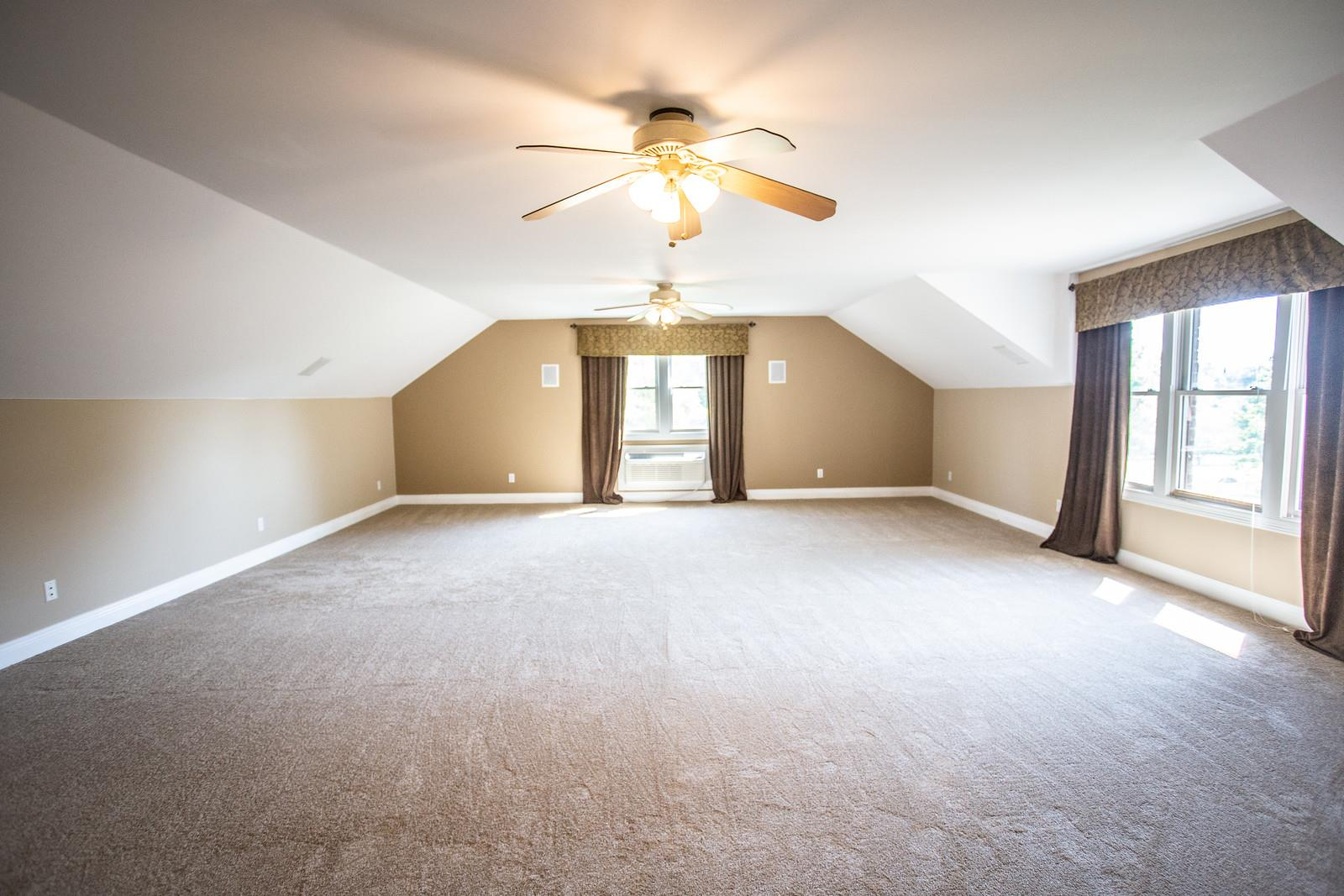 $795,000 - 3Br/3Ba -  for Sale in Benton Harbor 1, Mount Juliet