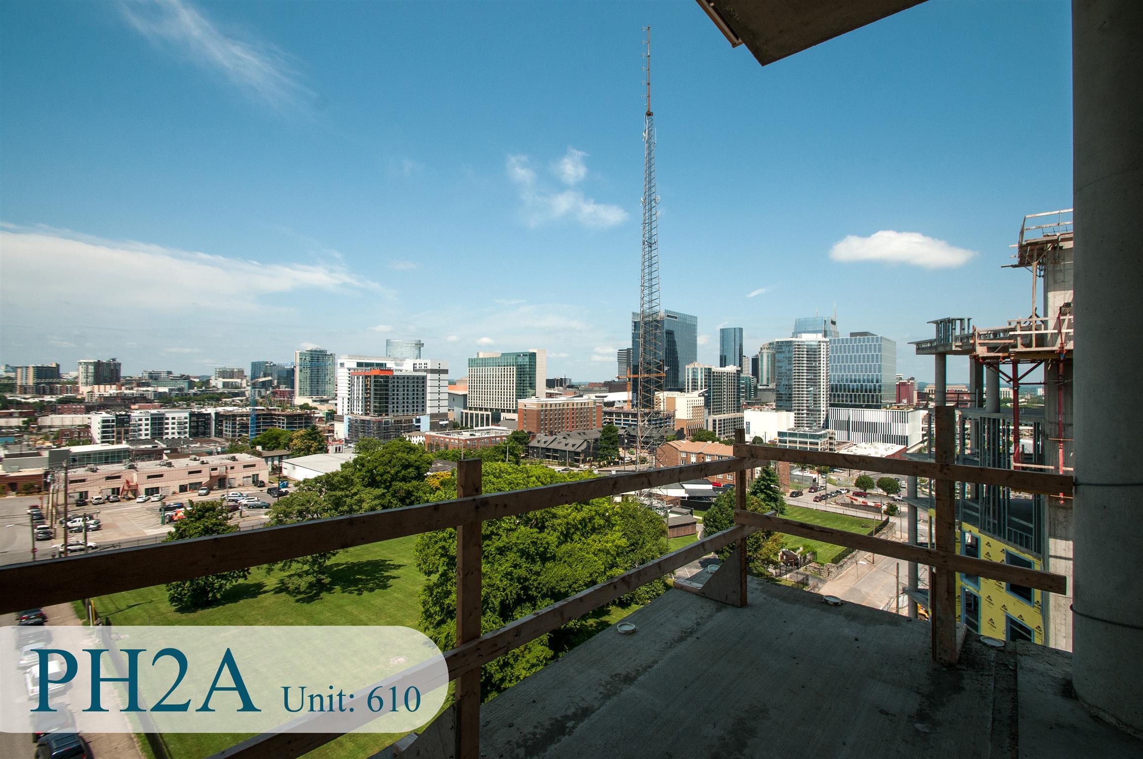 $2,585,000 - 4Br/5Ba -  for Sale in Citylights, Nashville