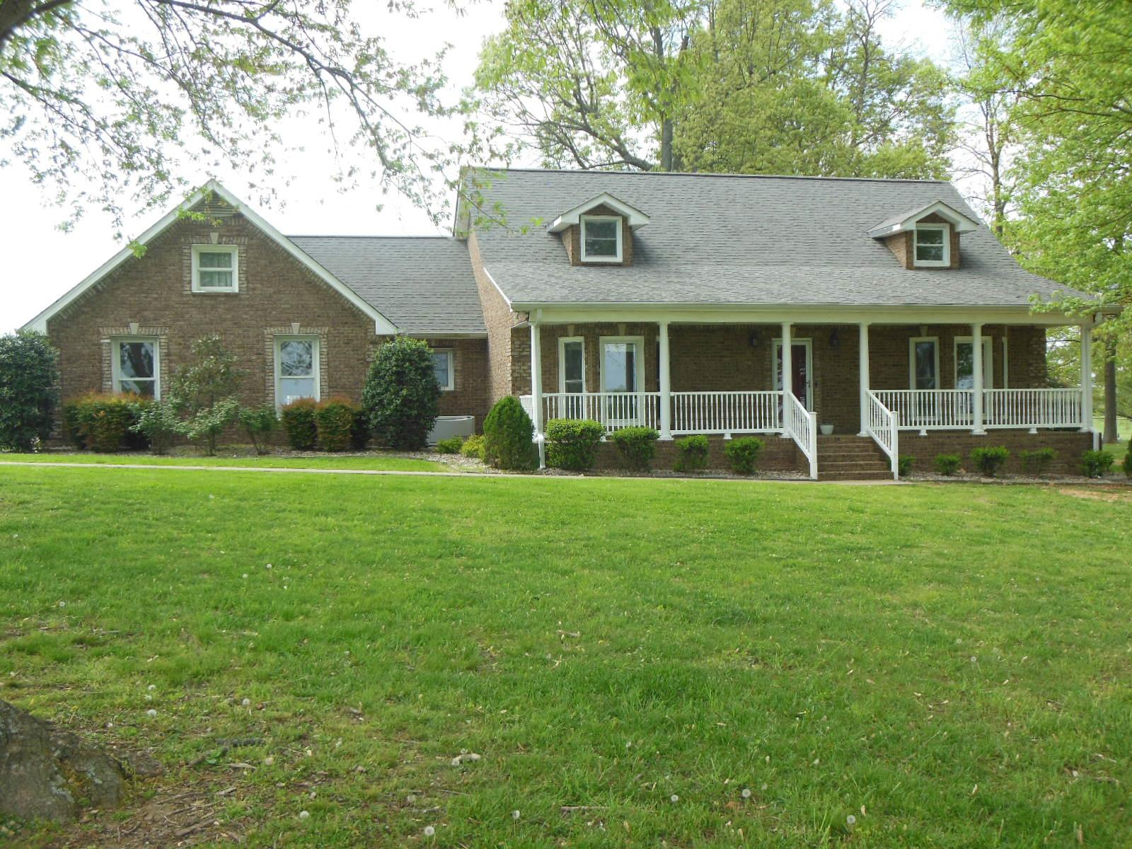 $372,000 - 5Br/3Ba -  for Sale in Horace L Riddle, Cedar Hill