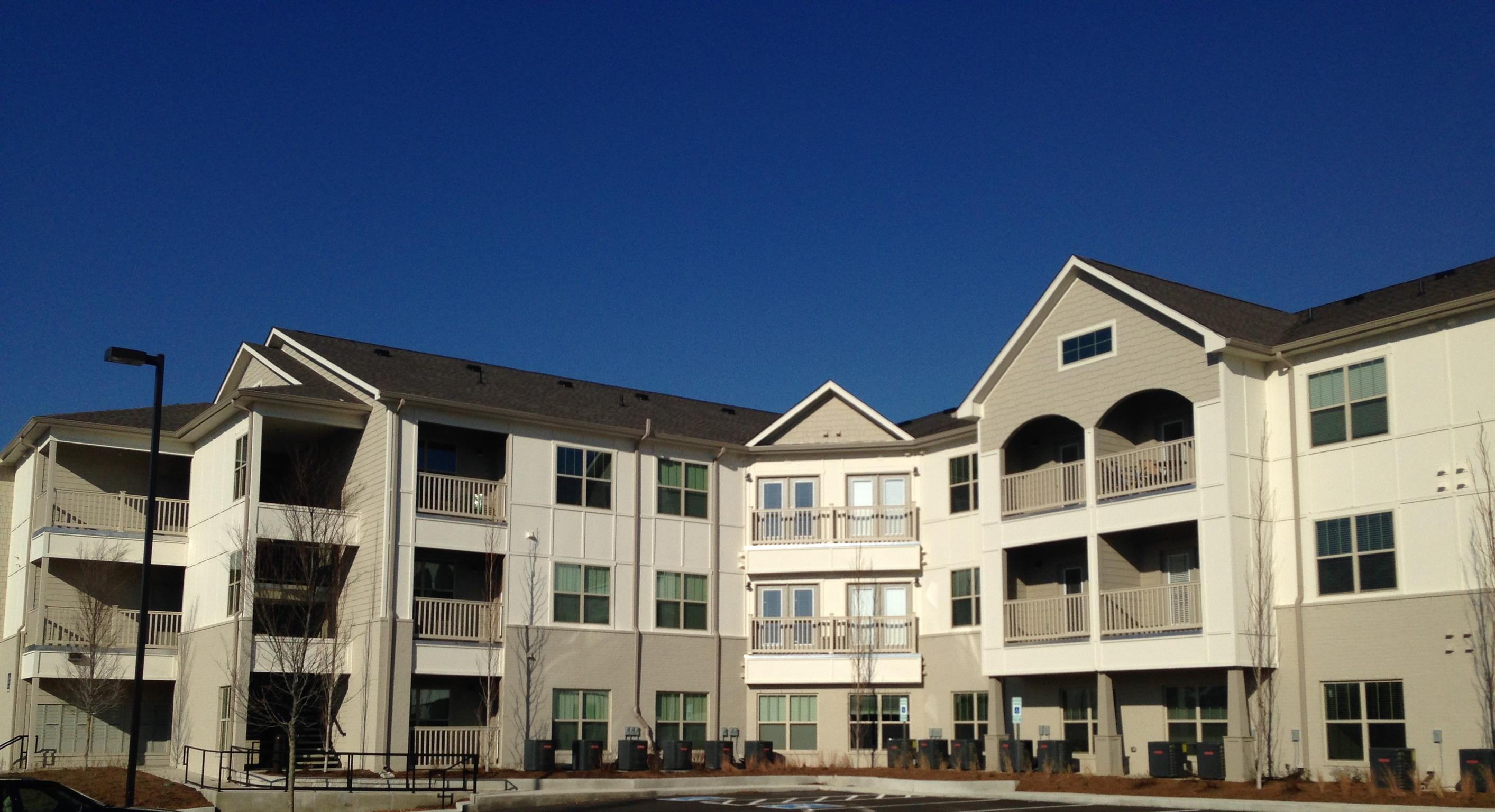 $147,900 - 1Br/1Ba -  for Sale in Mill Ridge Condomimums, Antioch