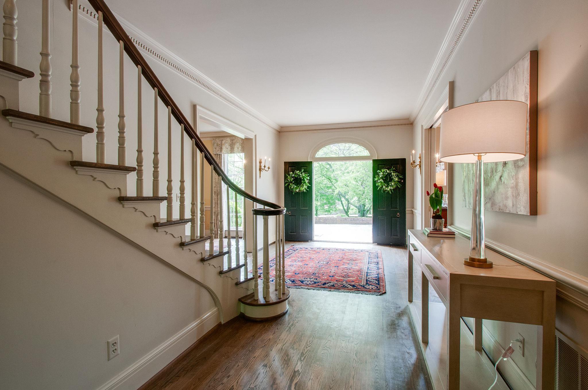 $2,900,000 - 5Br/6Ba -  for Sale in Caldwell Acres, Nashville